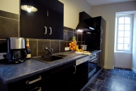 Villas Reference Appartement image #100SA