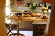 Villas Reference Lejlighed billede #100bSA