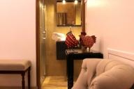 Sarlat la Caneda Vacation Apartment Rentals, #100dSA: 2 chambre à coucher, 2 SdB, couchages 4