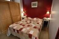 Sarlat la Caneda, France Appartement #100hSA