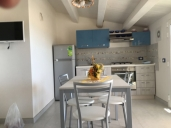 Scicli, Italy Apartment #100Scicli