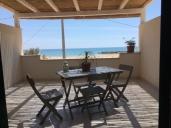 Villas Reference Apartment picture #100Scicli
