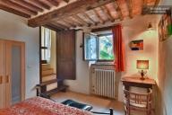 Villas Reference L'Appartamento foto #100Seggiano