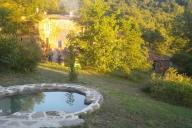 Villas Reference Ferienwohnung Bild #100Seggiano