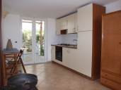 Villas Reference Apartamento fotografia #100Serrara