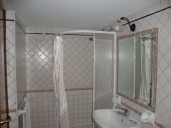 Villas Reference Apartamento Foto #100Serrara