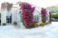 Serrara Fontana Vacation Apartment Rentals, #100Serrara: 1 bedroom, 2 bath, sleeps 4