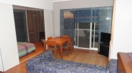Villas Reference Apartment picture #101Sesimbra