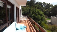 Villas Reference Appartement image #103Sesimbra