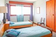 Villas Reference Apartamento fotografia #103Sesimbra