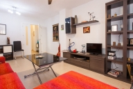 Cities Reference Appartement image #100jSeville