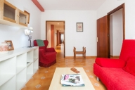 Cities Reference Appartement image #100kSeville
