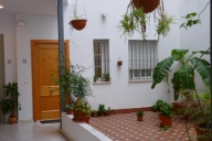 Cities Reference Appartement image #102Seville