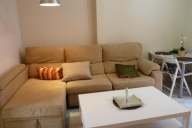 Cities Reference Apartment picture #102Seville