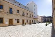 Cities Reference Apartamento fotografia #SOF105oSEV