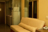 Shanghai Vacation Apartment Rentals, #SOF161SHA: studio bedroom, 0 bath, sleeps 2