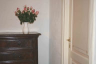Siena Vacation Apartment Rentals, #101SIEBB: 1 bedroom, 1 bath, sleeps 2
