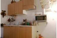 Cities Reference Appartement image #105SIR