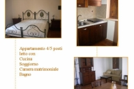 Cities Reference Appartement image #107SIR