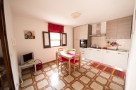 Cities Reference Appartement image #111bSyracuse