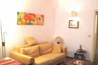 Cities Reference Appartement image #113Siracusa