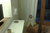 Cities Reference Apartment picture #114Siracusa