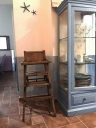 Cities Reference Appartement image #115Siracusa