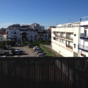 Cities Reference Appartement image #103Sitges