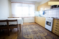Cities Reference Apartamento fotografia #100Skopje