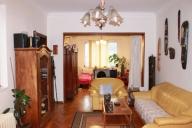 Sofia Vacation Apartment Rentals, #100Sofia: 1 camera, 1 bagno, Posti letto 5