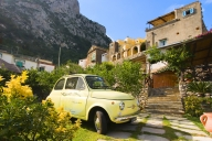 Sorrento Vacation Apartment Rentals, #100bSOR: 1 bedroom, 1 bath, sleeps 2