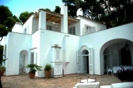 Sorrento Vacation Apartment Rentals, #11-100Sorrento: 4 bedroom, 3 bath, sleeps 10