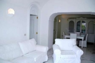 Villas Reference Apartment picture #11-100Sorrento