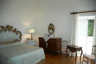 Villas Reference Appartement image #11-100Sorrento