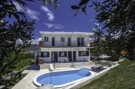 Split Vacation Apartment Rentals, #100Split: 4 bedroom, 3 bath, sleeps 10