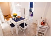 Cities Reference Apartment picture #100cCroatia