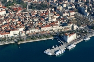 Cities Reference Appartement foto #100dCroatia