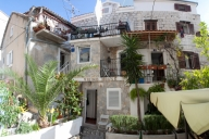 Split Vacation Apartment Rentals, #101Split: 2 bedroom, 2 bath, sleeps 5
