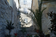 Cities Reference Appartement image #101Split