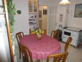 Split Vacation Apartment Rentals, #103Split : 2 bedroom, 1 bath, sleeps 5