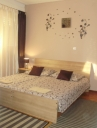 Split Vacation Apartment Rentals, #104Split: studio bedroom, 1 bath, sleeps 3