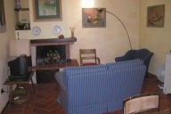 Spoleto Vacation Apartment Rentals, #102cSP: 2 Schlafzimmer, 2 Bad, platz 4