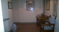 Spoleto Vacation Apartment Rentals, #103Spoleto : 4 Schlafzimmer, 3 Bad, platz 10