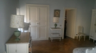 Cities Reference Appartement image #103Spoleto