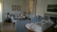 Cities Reference Apartment picture #103Spoleto