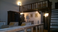Spoleto Vacation Apartment Rentals, #103bSpoleto : Studio-Schlafzimmer, 1 Bad, platz 2