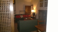 Spoleto Vacation Apartment Rentals, #103cSpoleto : Chambre studio, 1 SdB, couchages 2