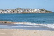 Cities Reference L'Appartamento foto #100StIves
