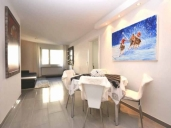 Cities Reference Apartment picture #101StMoritz