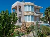 Villas Reference Ferienwohnung Bild #100Stalos